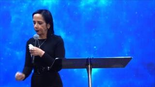 Un Nuevo Comienzo Pt. 3 | Pastores Geovanny Y Sondy Ramirez