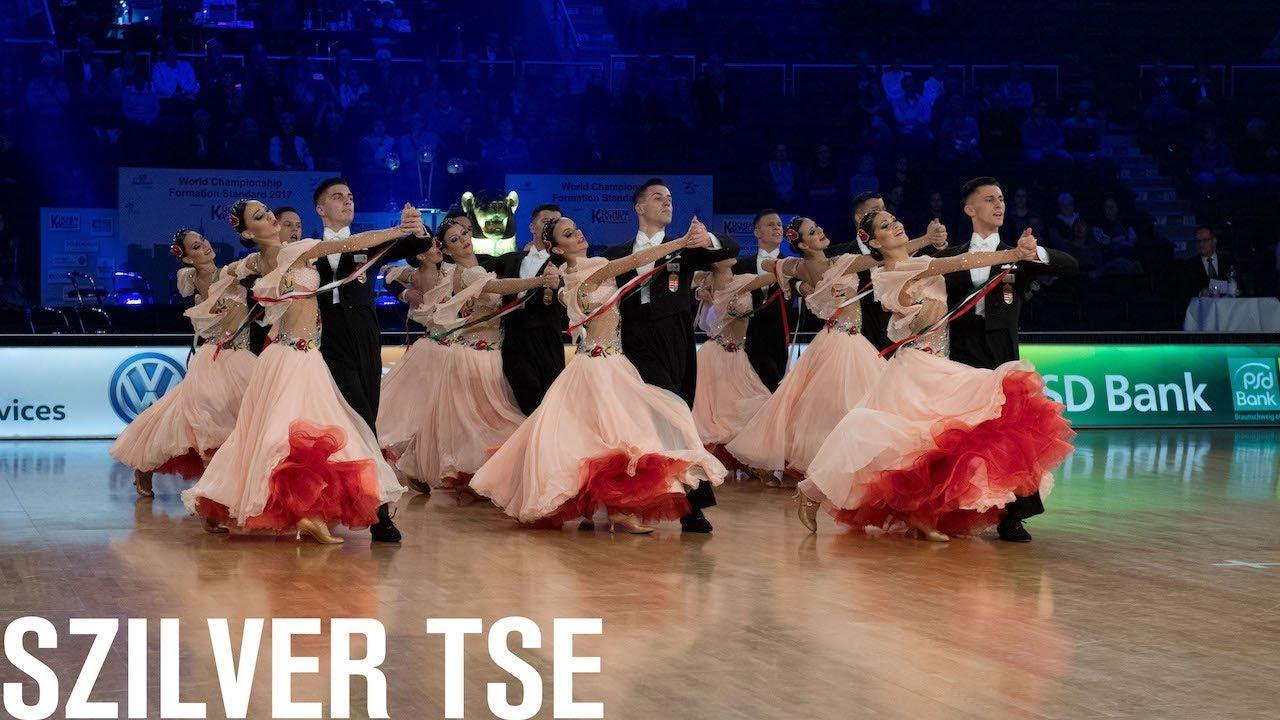 Melyik tánccipő típus mire való? Kállai TáncStúdió