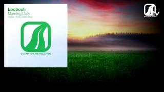 SSR122 Loobosh - Morning Dew (Dmitry Golban Rmx)