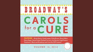 You Don't Have to Be Alone on Christmas (feat. Ethan Khusidman, Zachary Unger, Justin Bowen,...