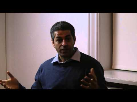 Discussion: A revolutionary development plan for Southwest Asia, Hussein Askary, Jan. 21, 2013