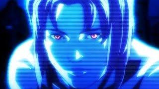 Halo Lore - History, and Life of the AI Cortana