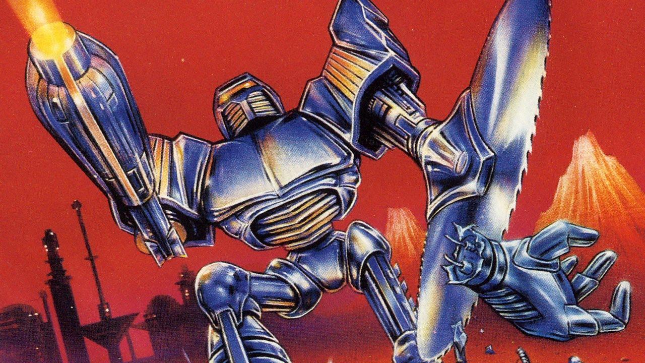 Robot fighting games for sega genesis gambling and horsew