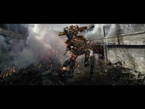 Фильм Трансформеры: Последний Рыцарь (2017) в HD смотреть трейлер