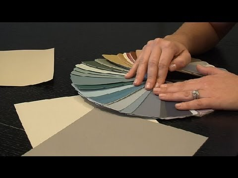 how do i choose an accent wall color for interior painting colors with interior design youtube. Black Bedroom Furniture Sets. Home Design Ideas