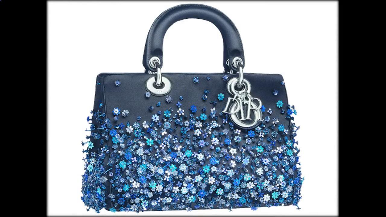 Сумки в новосибирске оптом и в розницу: интернет-магазин модных женских сумок из натуральной и искусственной кожи. Торговая сеть «классик.