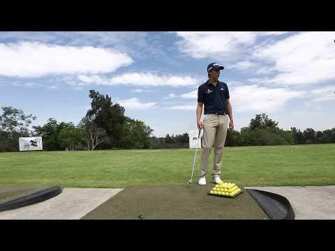 Carlos Ortiz | Guadalajara Country Club | PGA Tour Player