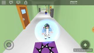 Play Roblox with Tsu Chan Gaming Episode 2