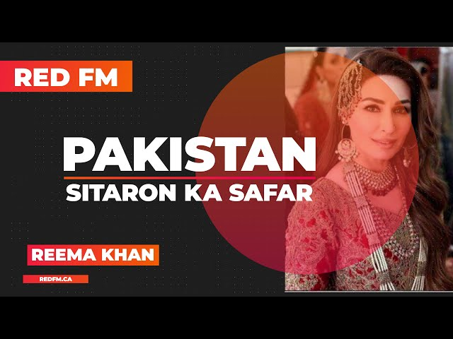 Unknown Story | Film star Reema Khan the dancing beauty who reinvented herself into a TV host