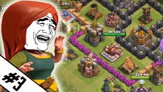 """EEWWW BABY WALLS! 