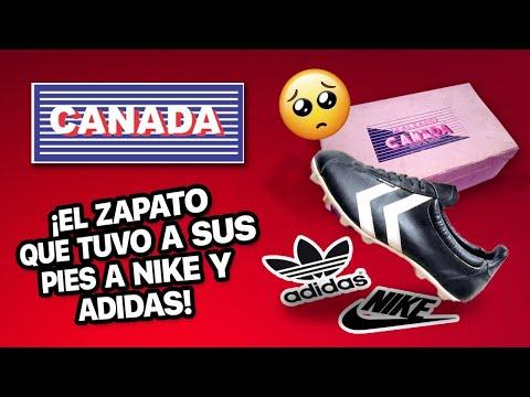 CALZADO CANADÁ Vende Su IMPERIO En RUINAS A Empresa MEXICANA | Caso CALZADO CANADÁ