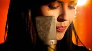 Hania Stach - Moda  (Official video)