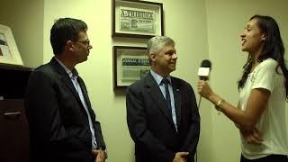 DIRETO DO GABINETE DR EDSON 23.02.18
