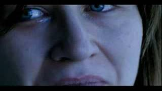 The Legend of Bloody Mary Trailer 2