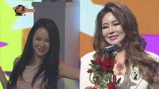 베스트가요쇼166회 김지현-장미단추