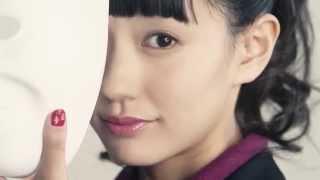 Yumemiru Adolescence - Mawaru Sekai [MV] Full HD