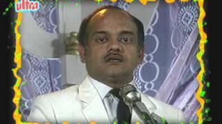 Hindi Jokes - New Gharwali - comedy 1 By Surendra Sharma