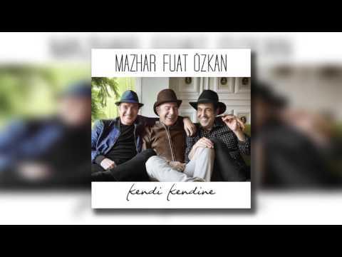 Mazhar Fuat Özkan - Maalesef Böyle Oldu