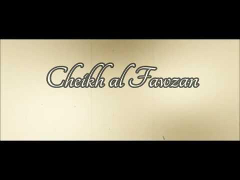 Fêter le nouvel an de l'hégire   Shaykh Salih ibn Fawzan Al Fawzan