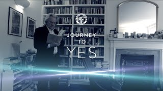 Journey to Yes #17