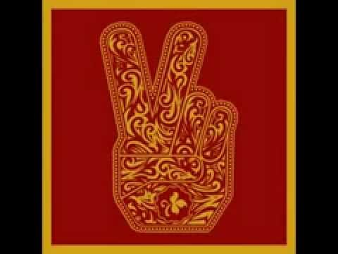 Stone Temple Pilots   Stone Temple Pilots Deluxe Edition) (2010) (Full Album)   YouTube 2