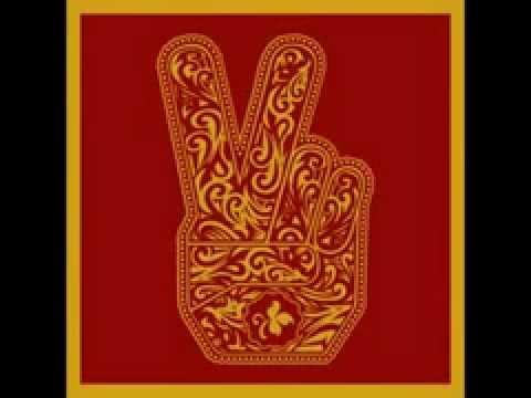 Stone Temple Pilots   Stone Temple Pilots Deluxe Edition) (2010) (Full Album)   YouTube 2