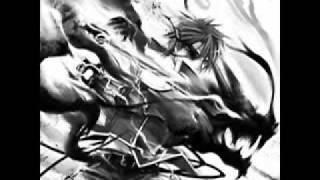 独眼(ヴィクター)サラマンダー / 赤飯&ぽこた 作詞 : yura 作曲 : 岩野...