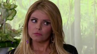 amores   con Trampa Capitulo 6