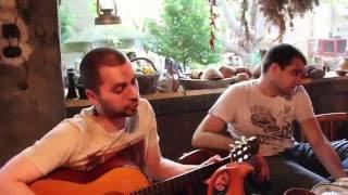 Cisferi Kesanebi / ცისფერი კესანები / სიმღერა ეძღვნება ლანა კომლაძეს