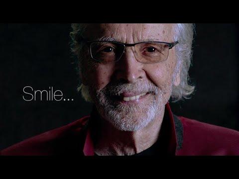Herb Alpert - Smile (Official Video)