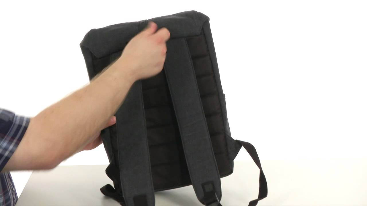 58c910e34341 Hex Alliance Backpack SKU:#8293083
