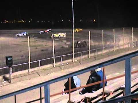 Rio Grande Speedway Nationals 11/30/06 38