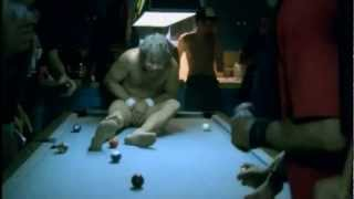Andrew W.K. - We Want Fun Official Music Video.avi.mp4