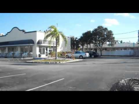 Restaurant for Sale in South Florida Fort Lauderdale florida
