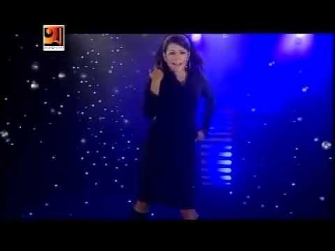Sadhu by BD Singer Mila - Biography BD