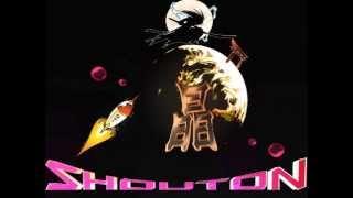 Download lagu Shouton vs Saitam - Mayonaka arena prev [175]