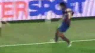 מהלכי כדורגל מדהימים - netin.co.il