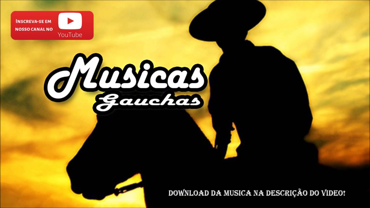 TORO PASSO BAIXAR MUSICA CABANHA