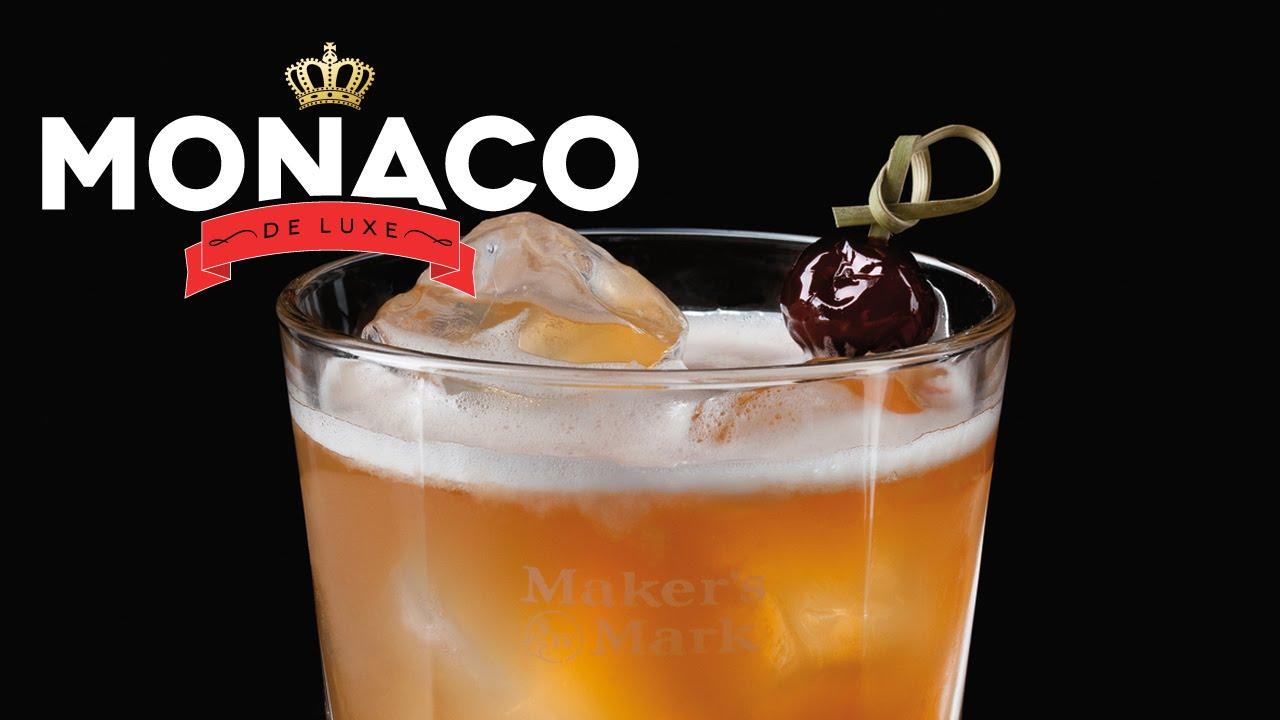 Außergewöhnlich Longdrink Rezepte Das Beste Von Rezept Dimi´s Best Lemonade, Whisky Mit Gemachter