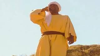 Download Adzan bilal bin rabbah asli