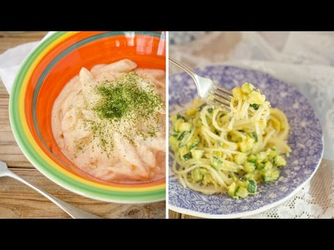 primi-piatti-senza-nichel-|-2-ricette-facili-|-polvere-di-riso