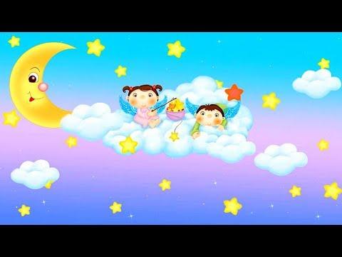 Mozart para Bebes Estimulacion Inteligencia #229 Cancion de Cuna Mozart, Música para Dormir Bebés