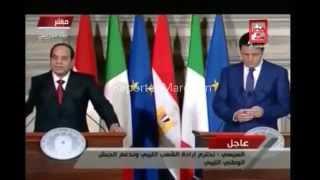 رسالة صاعقة من مغربي إلى كل مصري تطاول على المغرب Egypt