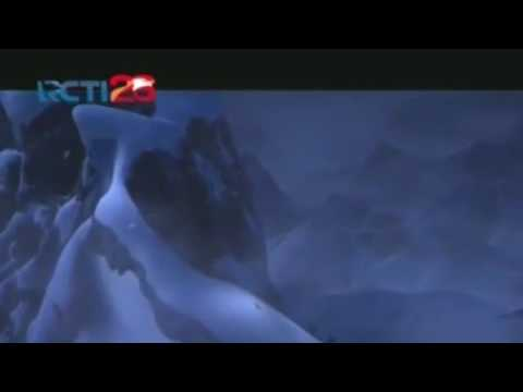Lagu frozen bahasa indonesia