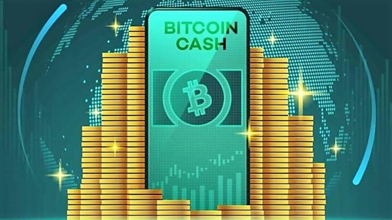 bitcoin 1000 dolerių cme bitcoin prekybos valanda