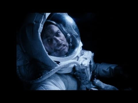 'Apollo 18' Trailer 3 HD - YouTube |Lunar Truth