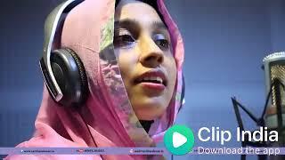 Mausam hai ashiqana by Sarita Rahman