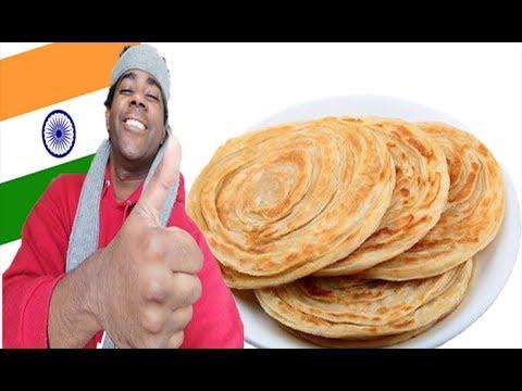 recette-paratha-indien-en-5-mn-par-tachi-cuisto-!!