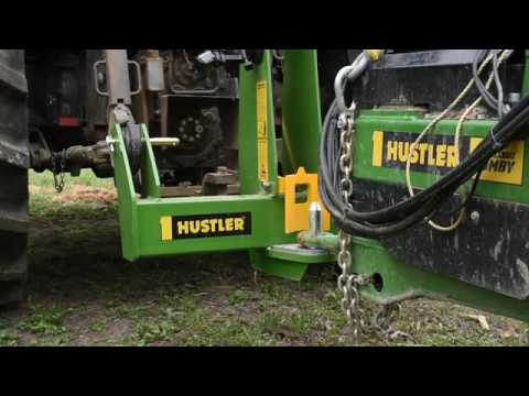 swifthitch-the-world's-best-trailer-quick-hitch