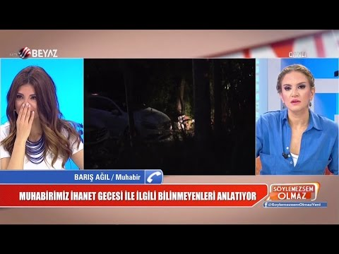 Bomba iddia; Murat Boz, sevgilisi Aslı Enver'e ihanet mi etti?